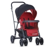 Best Double Stroller Review 2019